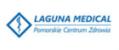 2015-12::1449941253-1443865128-klient-lagunamedical.png