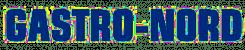 2016-04::1460130316-logo-2.png