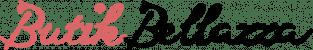 /thumbs/autox50/2016-08::1470918122-logo-4.png
