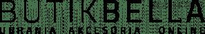 /thumbs/autox50/2016-08::1470918123-logo-5.png