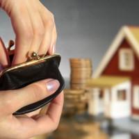 Czy warto nabyć zadłużone mieszkanie?