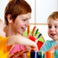 Jak wspierać samodzielność przedszkolaka?