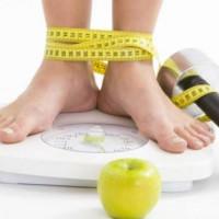 Chcesz schudnąć? Przyspiesz metabolizm