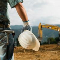 Jak długo pracownik może być narażony na hałas?