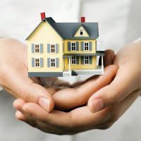 Jak bezpiecznie kupić zadłużoną nieruchomość?
