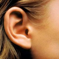 Czy czyszczenie uszu może osłabić słuch?