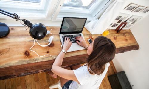 Jak skutecznie prowadzić bloga firmowego