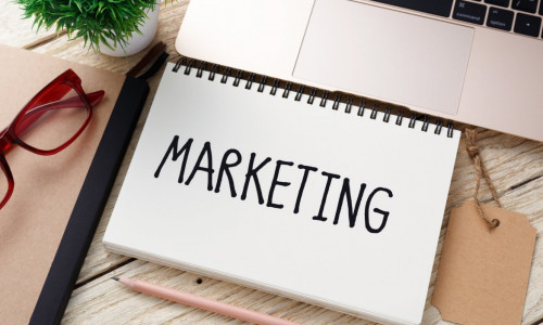 2016-04/1460572059-medializerpl-docen-potencjal-content-marketingu.jpg