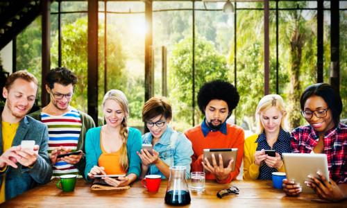 Jak zwiększyć sprzedaż sklepu internetowego dzięki mediom społecznościowym?