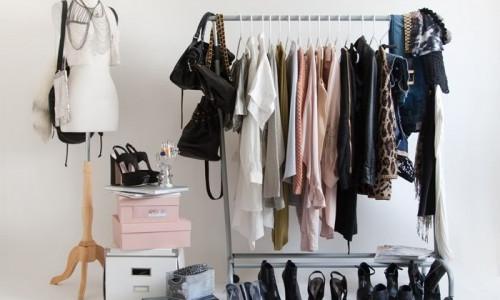 Czy wiesz skąd brać zdjęcia produktów do sklepu internetowego?