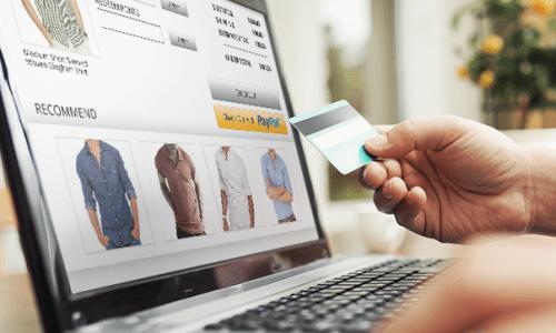 Jak zwiększyć zyski sklepu internetowego? Zadbaj o sprawną obsługę klientów!