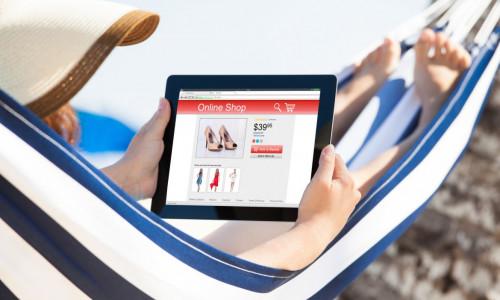 Jak zoptymalizować ścieżkę zakupową w e-sklepie?