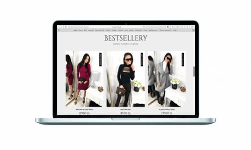 2017-10/1508935205-medializerpl-nowy-sklep-internetowy-dla-wyspamody.png